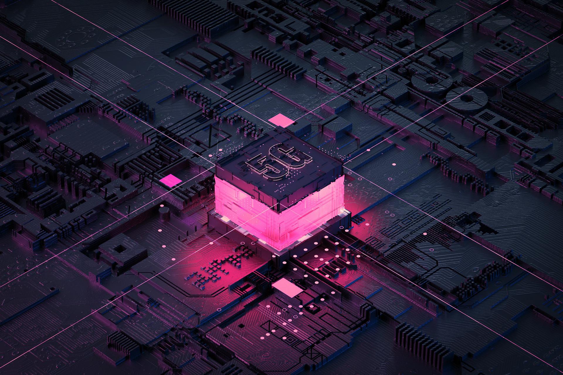 高通、联发科垄断国内芯片市场,我们需要怎样的5G芯片?