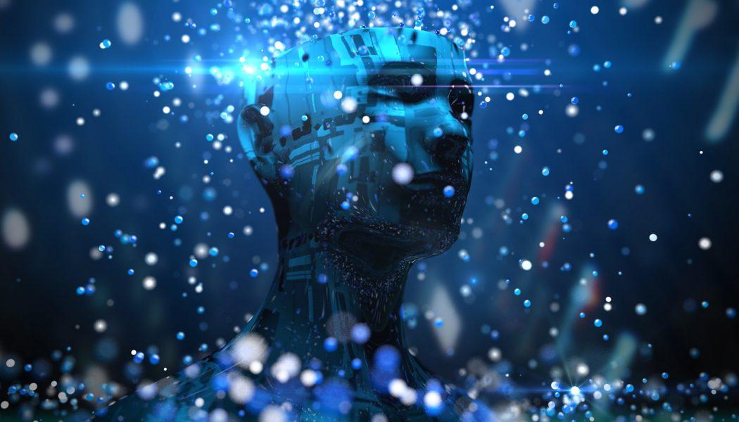 百度AI:深海巨舰加速史