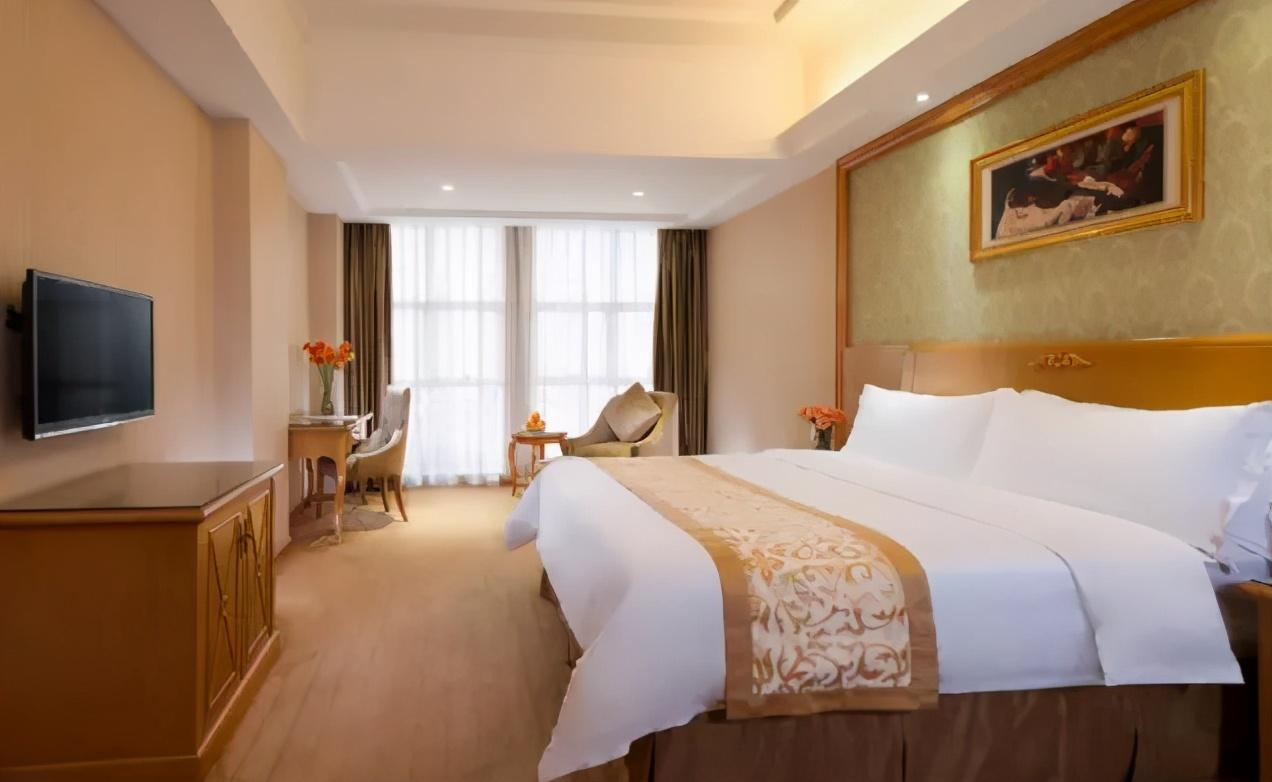 同程、美团再发力,OTA与酒店正开启新一轮