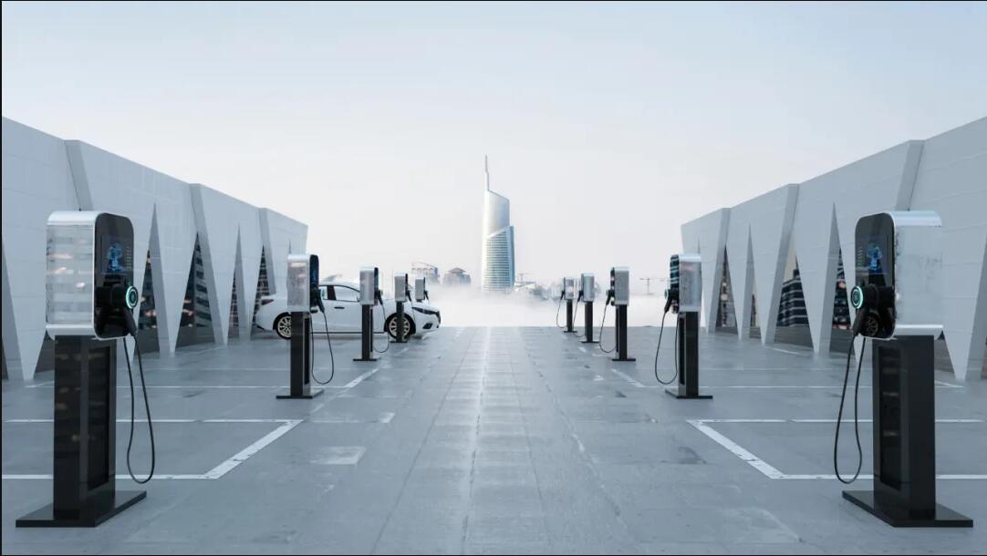 新能源车崛起,传统汽车如何避免诺基亚式危机?