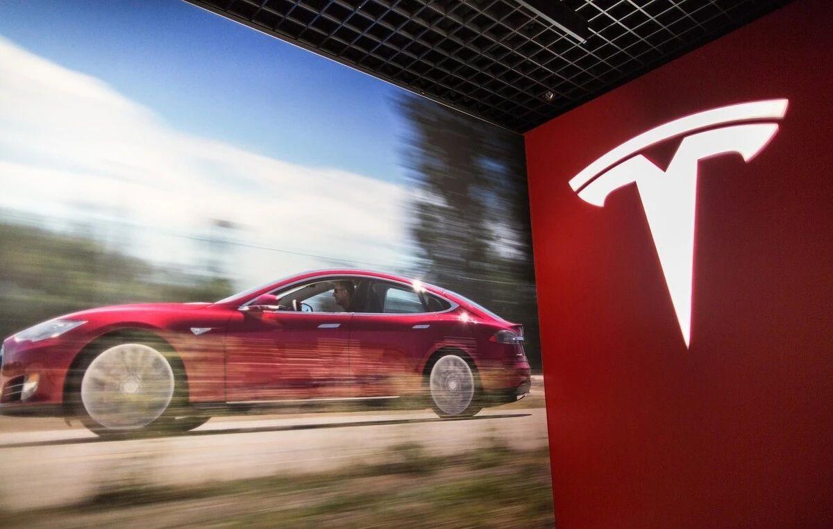 由特斯拉引发的疑问:新造车势力是汽车革命还是资本内卷?