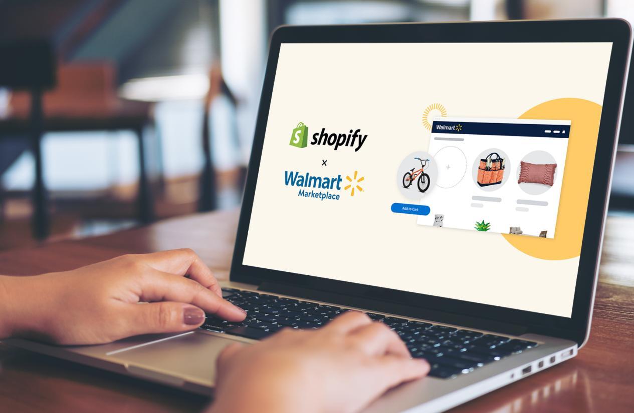 拼多多Shopify、Sea渐行渐远、国内外电商殊途不同归?