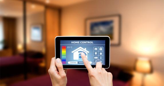 从消费互联网到产业互联网,家装行业如何才能二次腾飞