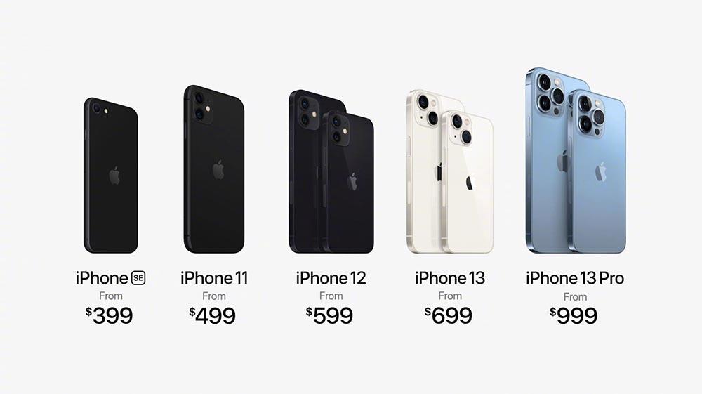 曝苹果第二次发布会10月上旬召开 Mac系列产品会来到
