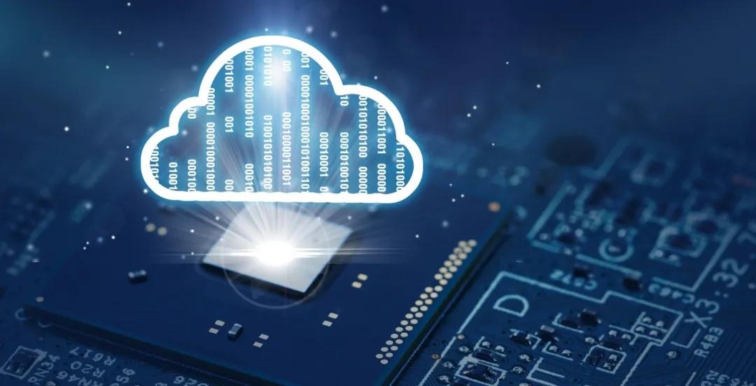 AI产业新阶段:高效的数据管理,正在实现AI数据价值最大化
