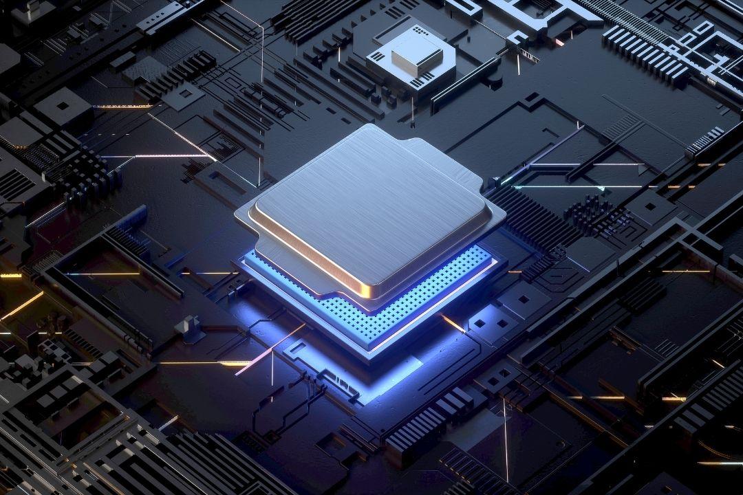 AMD夹缝中的破局之道