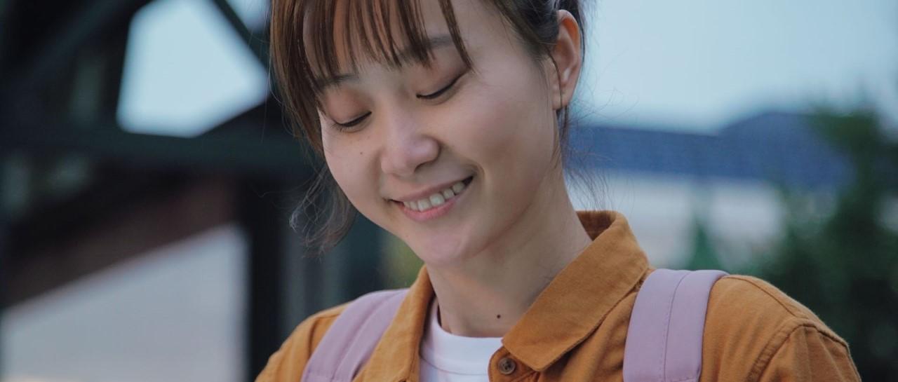 """科技如何成为中国2700万听障人士的""""顺风耳"""""""
