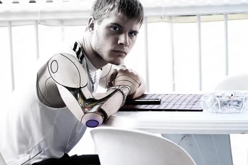旷视科技曲折IPO路:AI很热,资本很冷