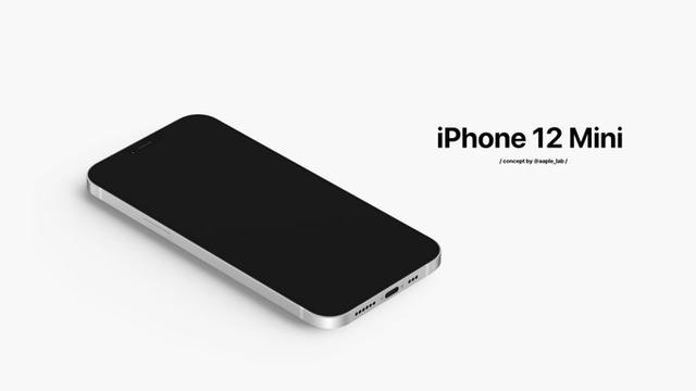 iPhone 12发布在即,售价配置一览无余!