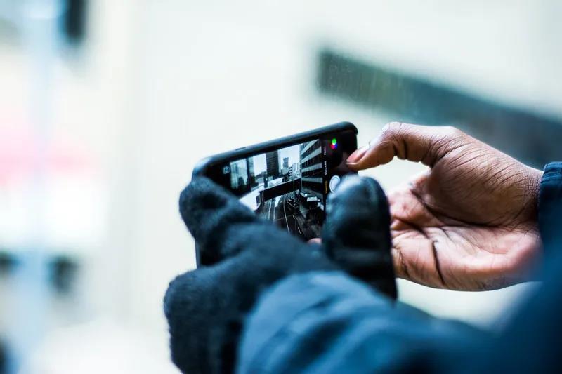 一加手机的小众品牌困境