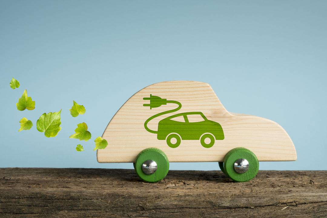 新能源车企们真正的黄金时代还未到来